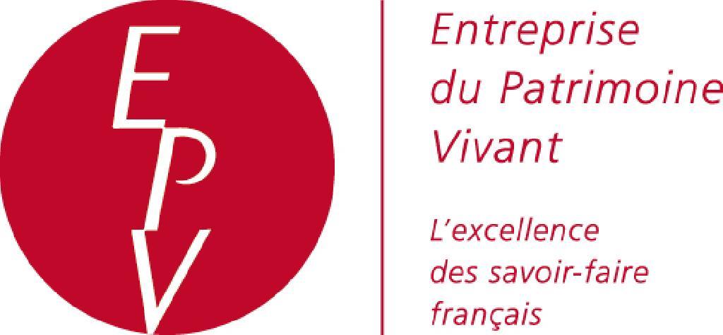 Du00e9cor fresque - Cu00e9ramiques du Beaujolais, fau00efences et ...