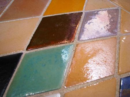 carrelage mural cuisine et salle de bain c ramiques du beaujolais fa ence murale salle de. Black Bedroom Furniture Sets. Home Design Ideas