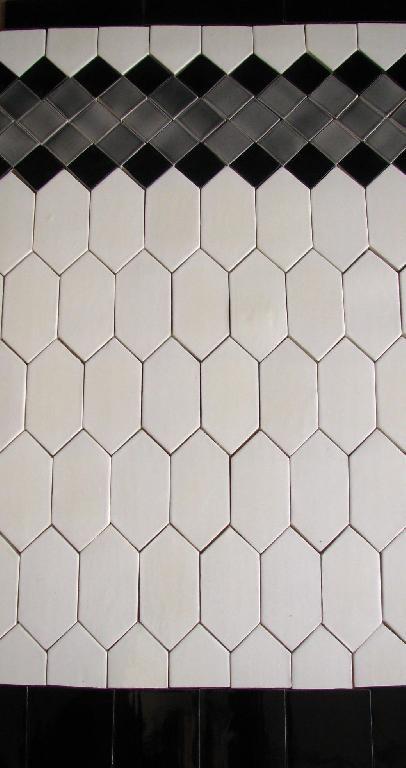 fa ences cuisine carrelages salle de bains fa ence murale carrelage proven al formats. Black Bedroom Furniture Sets. Home Design Ideas