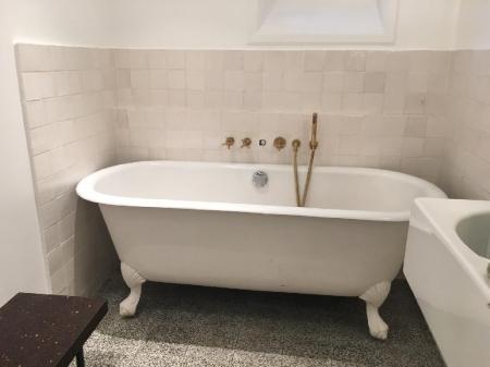 fa ence de salle de bain fabricant de carrelage r tro pour salle de bain. Black Bedroom Furniture Sets. Home Design Ideas