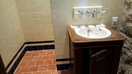 Fa ence de salle de bain fabricant de carrelage r tro for Salle de bain 1900