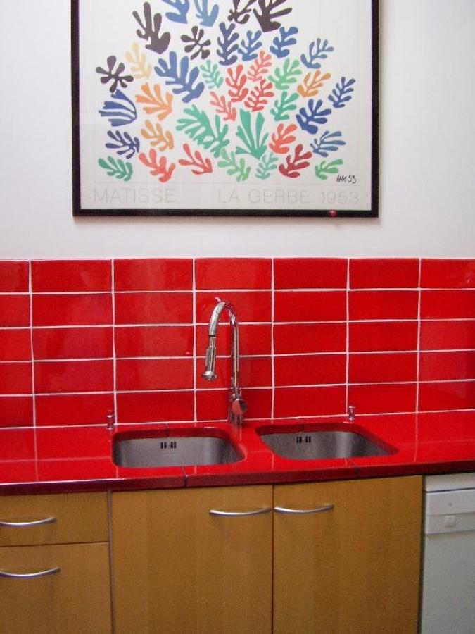 lave maill e c ramiques du beaujolais fa ences et terre cuite terre cuite maill e. Black Bedroom Furniture Sets. Home Design Ideas
