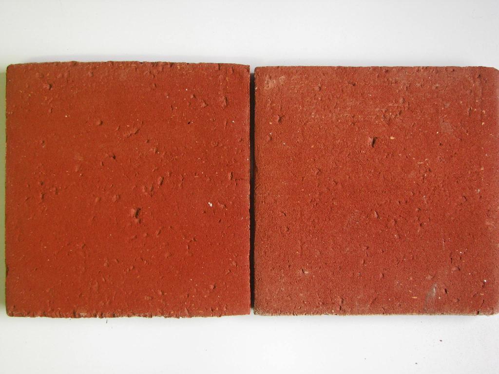 Fabricant Carreaux Et Carrelage En Terre Cuite Artisanal Ceramique Du Beaujolais