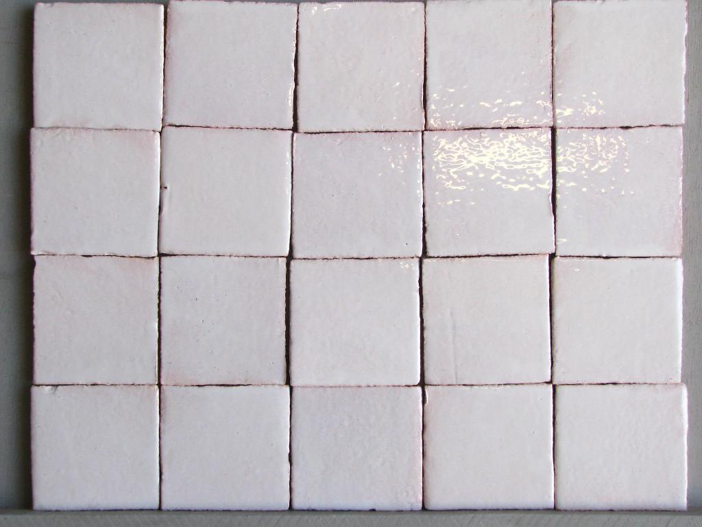 Carrelage Mural Noir Et Blanc Cuisine carrelage mural cuisine et salle de bain : céramiques du